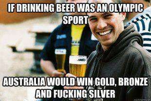 12 Examples of Australians Taking the Piss