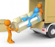 #packersandmoversmohali  Get packers and movers services at 100% Genuine services. To know more info please visit our website http://getpackersmovers.com/punjab/packers-and-movers-mohali/ or call us at 9316165000.