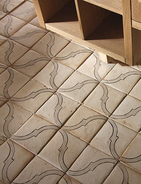 1016 best ideas about exquisite tile stone on pinterest for Exquisite stone