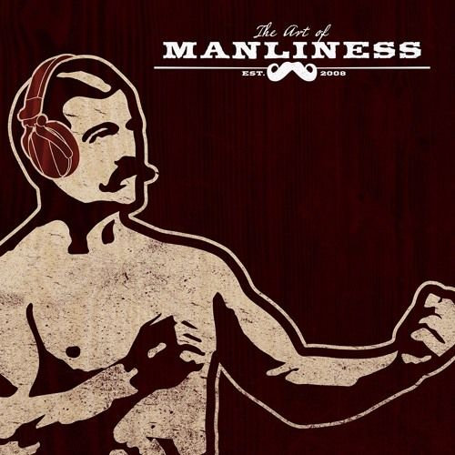 #239: Saving Your Marriage Before It Starts by The Art of Manliness on SoundCloud