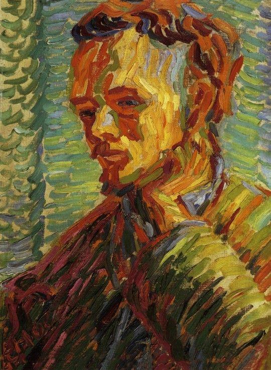 L' espressionismo nasce in Germania  .  1905-1925