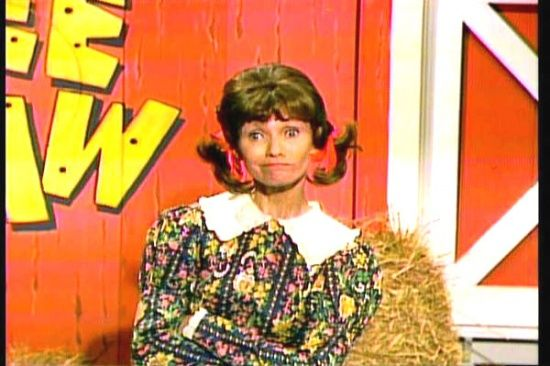 Hee Haw Ida Lee   Former Hee-Haw actress known as Ida Lee Nagger, Roni Stoneman, will be ...