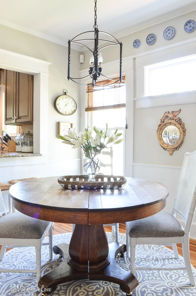 Spring Dining Room Updates Dining Room Updates Furniture Home Decor