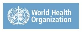 The World Health Organization (WHO) Secretariat: Places We D, Health Organizations