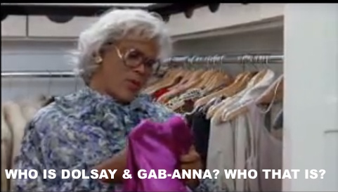 madea quotes diary of a mad black woman -#main