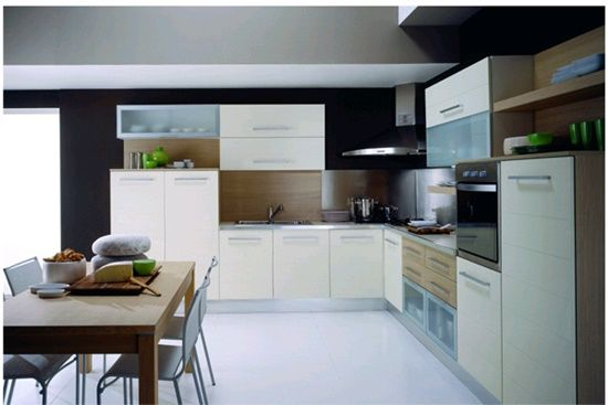 Best Make Your Kitchen More Functional And Beautiful With 640 x 480