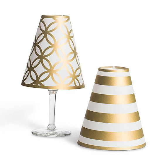 173 best TEALIGHT LAMPS images on Pinterest | Lampshades ...