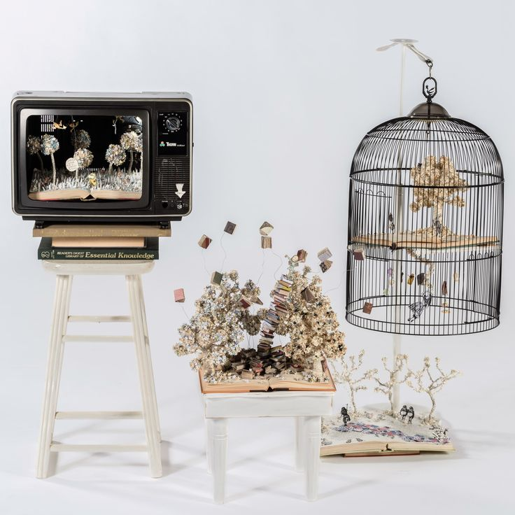 Image result for designed objects HSC Visual Arts 2015