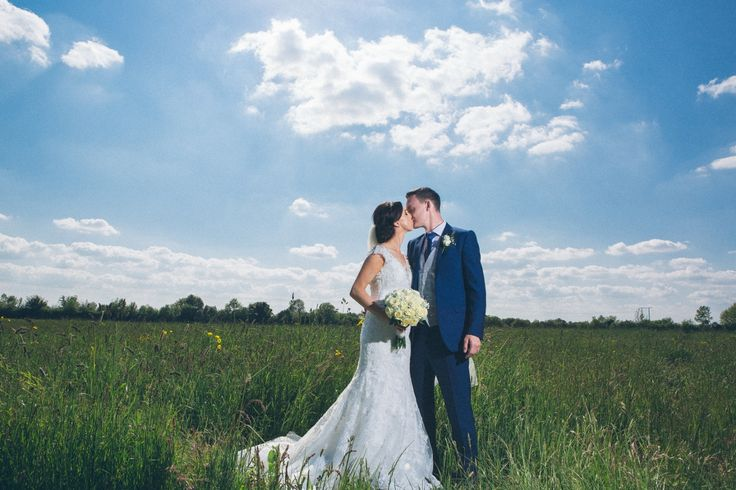Helena & Brendan, By Finn Mooney Photography at Clanard Court Hotel
