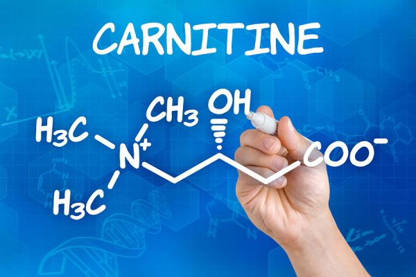 FACTS ABOUT PROPIONYL-L-CARNITINE. Propionyl-l-carnitine is a form of amino acid. It is produced in the body naturally. It is a type of carnitine that is formed by the body through conversion of L- Carnitine. Therefore, its characteristics have a close relation with those of L-carnitine and acetyl- l- carnitine. USES OF PROPIONYL-L-CARNITINE. This amino acid is used in the treatment of men with erectile dysfunction. It is most effective in the treatment of sexual issues caused by ....