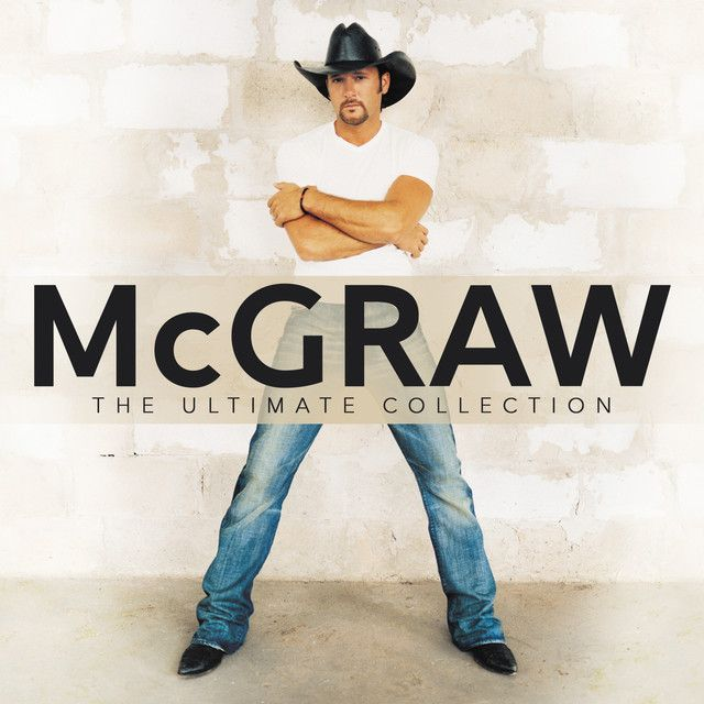 It's Your Love, a song by Tim McGraw, Faith Hill on Spotify