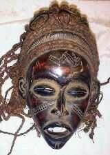 Cultura Afro: Junho 2010