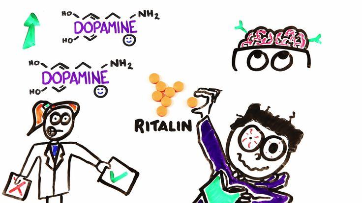 不注意だったり衝動的な行動をとったりという特徴がある行動障害の注意欠陥・多動性障害(ADHD)は、発達障害の一種として否定的な面ばかりを取り上げられがちです。しかし、ADHDの特性を解説するムービ