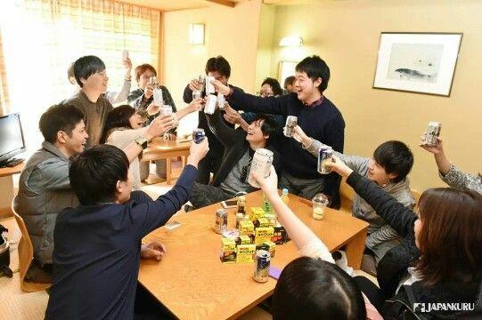 Good A Tablet for Businessmen  #gooda #hangover #medicine #beer #drink #drunk #japankuru #japan #cooljapan #100tokyo