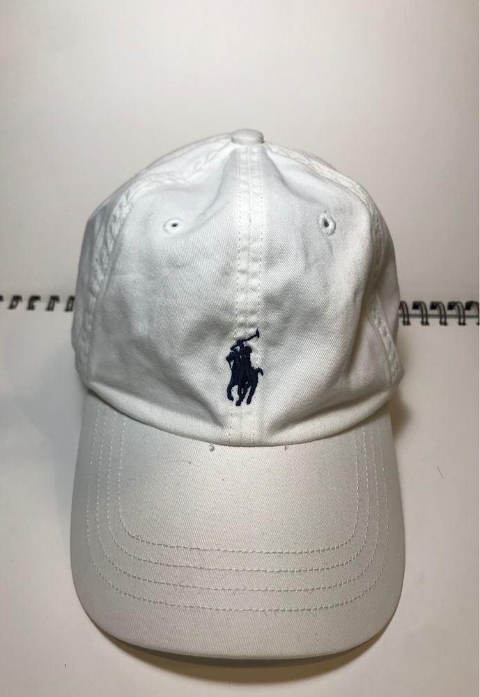 d3c64aace Ralph Lauren RL Polo Embroidered Pony Baseball Cap Mens Adjustable Hat   fashion  clothing  shoes  accessories  mensaccessories  hats (ebay link)