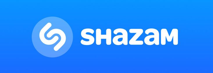 Apple has acquired Shazam, the company announced today in a statement to BuzzFeed. The deal was first reported by TechCrunch last week and is worth $400 million, according to Recode.