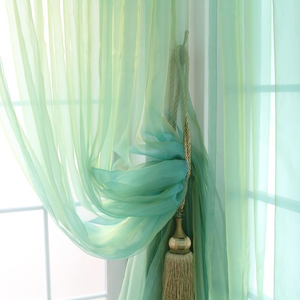 Cheap Curtains on Sale at Bargain Price, Buy Quality curtains bedding, curtain print, curtain craft from China curtains bedding Suppliers at Aliexpress.com:1,Applicable Window Type:French Window 2,Pattern Type:Solid 3,Function:Translucidus 4,Model Number:NO 5,Material:Organza Fabric