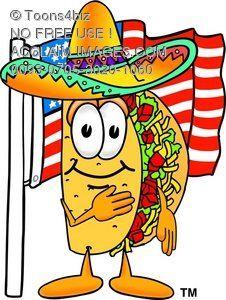 0093-0705-3020-1060_illustration_cartoon_taco_character_with_american_flag.jpg (226×300)