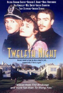 film adaptation of shakespearean comedy twelfth Powerpoint slideshow about 'shakespearean comedies'  notable film adaptation: she's the man  characteristics of shakespearean comedy.