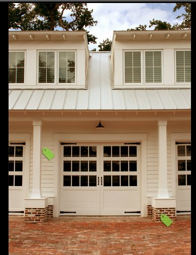Sw7566 Westhighland White By Sherwin Williams Exterior