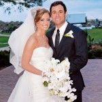 Jason Mesnick (Bachelor) & Molly Malaney