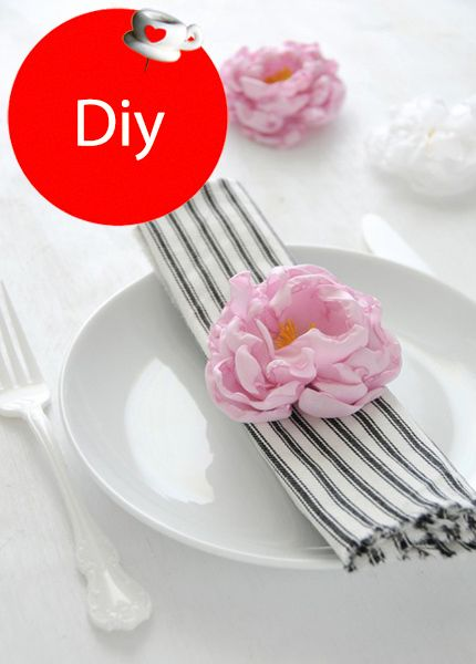 tableart_diy_fabric_peony_flower