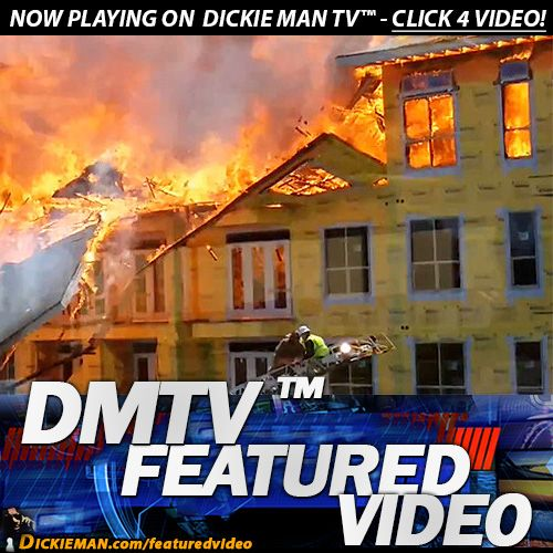 22 best dmtv featured video images on pinterest 31 for Best renters insurance houston