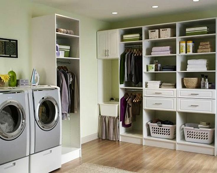 Surprising Engaging Laundry Room Storage Cabinets Garage Ideas Closet Metal  Plastic Pictures Of Rooms Decorating Small Spaces Home Storage I. Part 77
