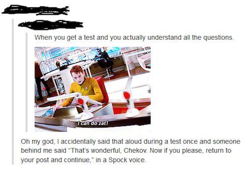 tumblr lies chekov