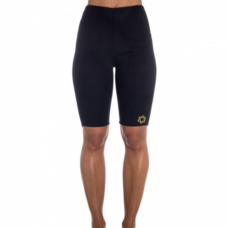 Get Hot and Sweaty with Zaggora.  Win these hot pants.