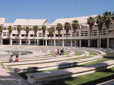 Study Abroad in Alicante, Spain | Study in Alicane