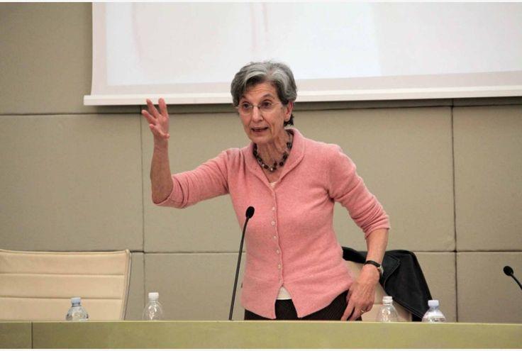 Chiara Saraceno: 'La povertà in Italia è una emergenza sociale. Ecco cosa fare'