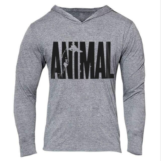 Hot Sale Bodybuilding Hoodies | Furrple
