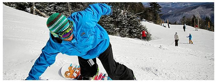 Ski Organizers specializes in creating a custom Ski Vacation Package perfect for your skiing needs. Visit our page for more infos!