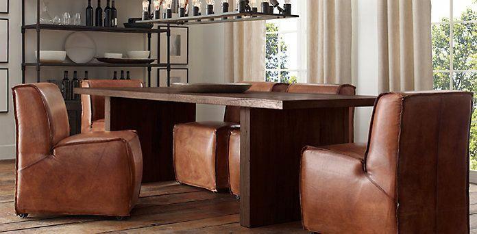 Dining Room Table And Chairs Durban Gumtree Furniture Rental Minneapolis Furniturestoreslosangeles
