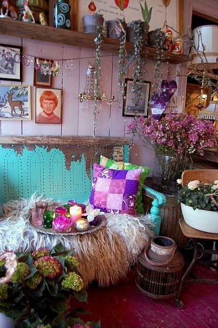 Best 25 Gypsy decor ideas on Pinterest