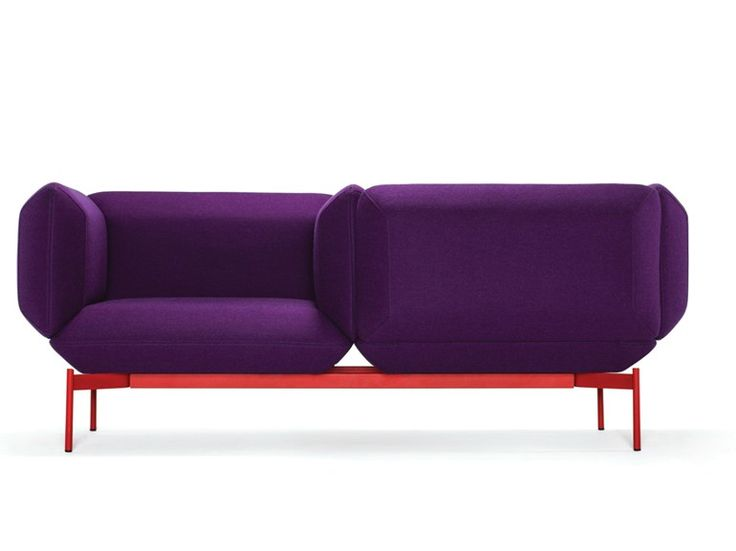 13 best Sofás Modernos images on Pinterest Contemporary couches
