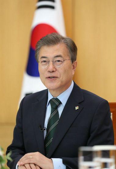 문재인 대통령 (사진=청와대 제공/자료사진)
