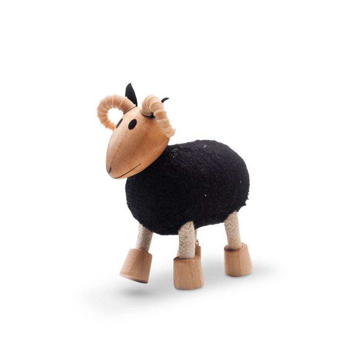 https://shop.anamalz.com/collections/barnfields/products/black-ram