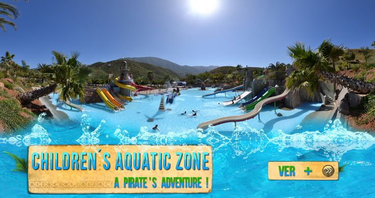 Welcome To Las Ca 241 Adas Water Park Canopy Tour Camping