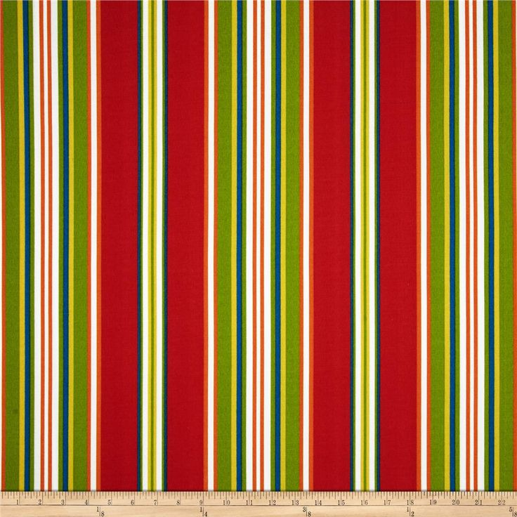 Kitchen Curtains Fabric Curtains Fabric Stripe Drapes: 143 Best Kitchen Curtain Fabric Ideas Images On Pinterest