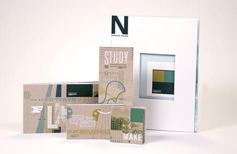 59 best design print layout images on pinterest graph design ryan bosse fandeluxe Gallery
