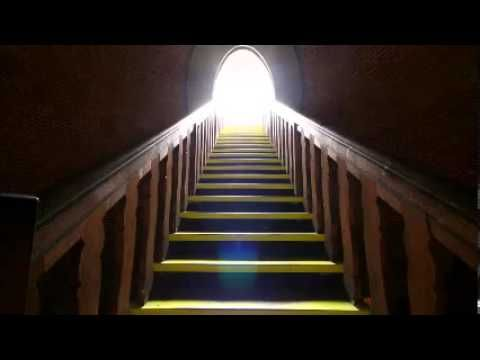 Guided Meditation - past life regression