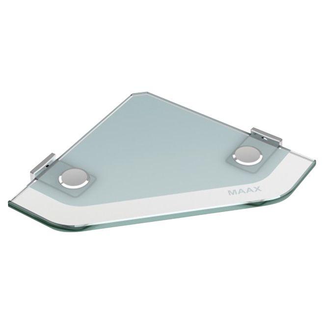 Oltre 1000 idee su douche en verre su pinterest pareti - Tablette douche verre ...