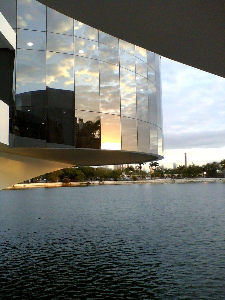 MAAP - Museu de Arte Popular da Paraíba