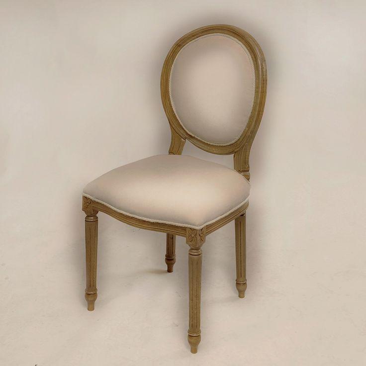 Καρέκλα ESTRELLA CH0022 by Loizos House / Chair ESTRELLA CH0022 by Loizos House