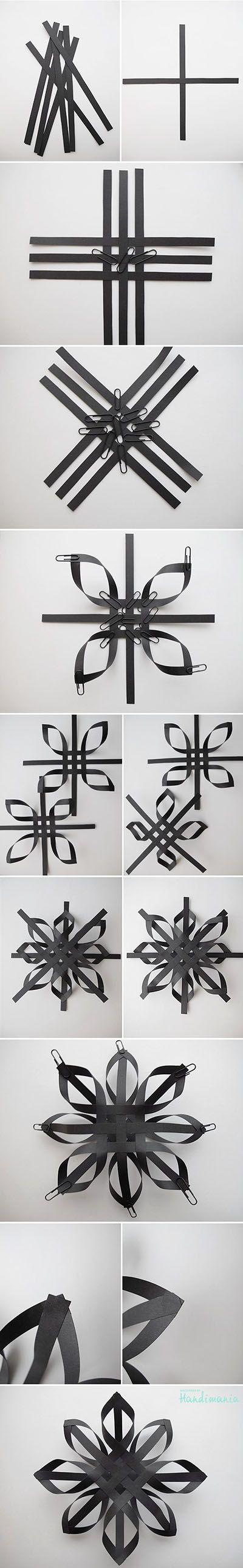 19 Woven design 5275a | DIY