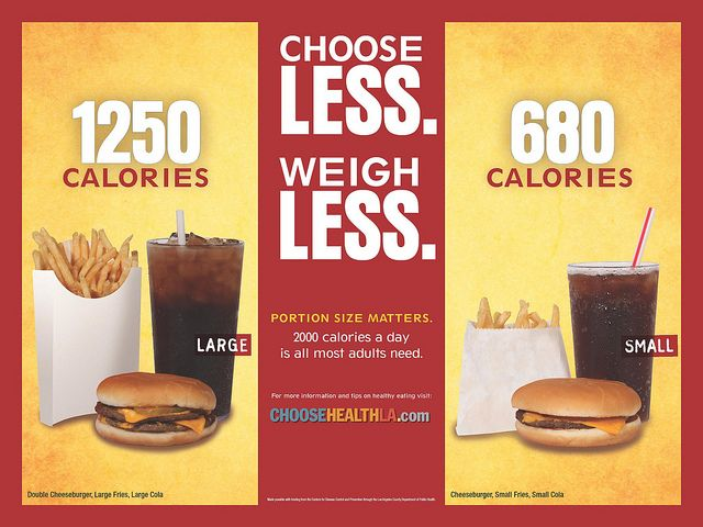 control your eating habits lose weight