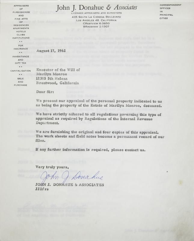 345 best Marilynu0027s Personal Papers images on Pinterest Auction - copy business letter format enclosure notation
