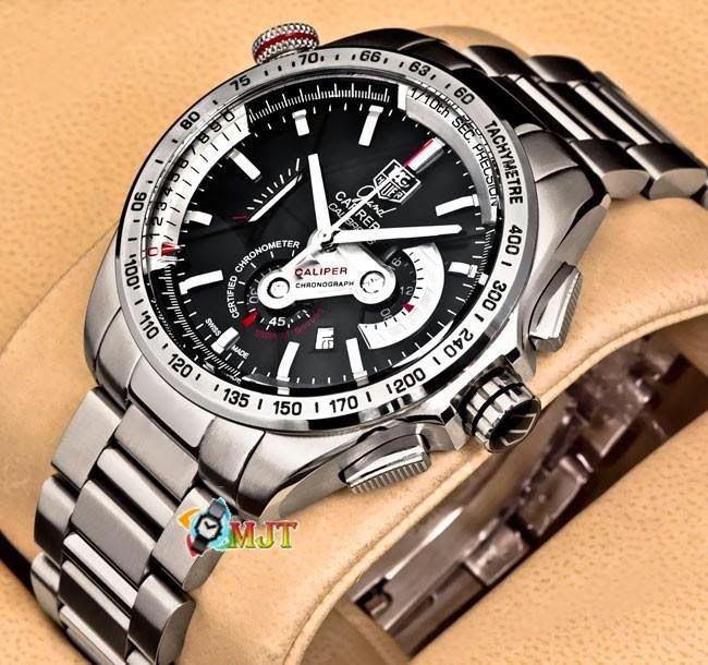Grosir Jam Tangan Replika | Supplier Jam Tangan KW Super | Jam Tangan Original | Jam Tangan Murah